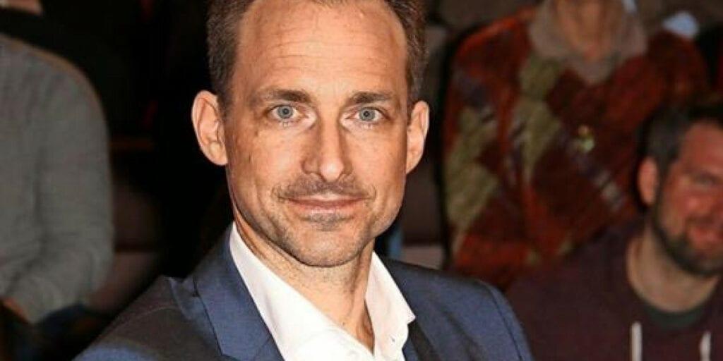 Gute Nachrichten – Tim Lobinger nach Leukämie-Rückfall wieder Top in Form