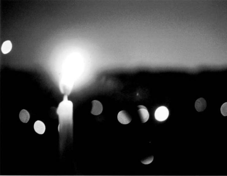 Lauf für das Leben in Eupen – heute Abend virtuelles Gedenken