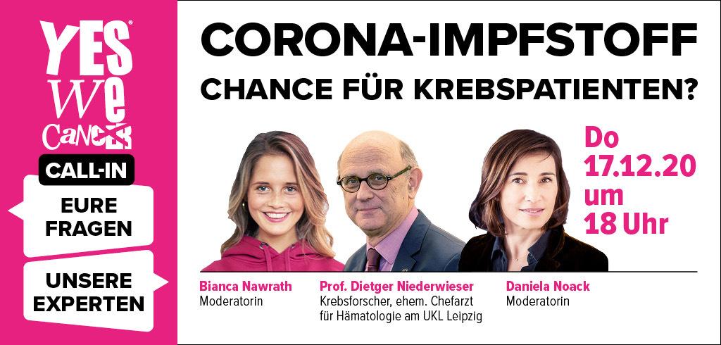 Teilnehmer des CALL-INs, Daniela Noack und Bianca Nawrath, Prof. Dietger Niederwieser
