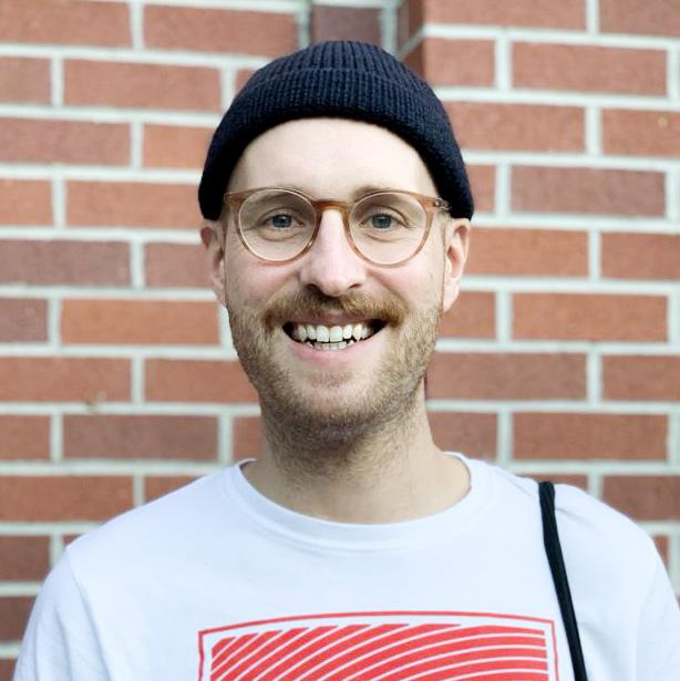 Arne Köhler