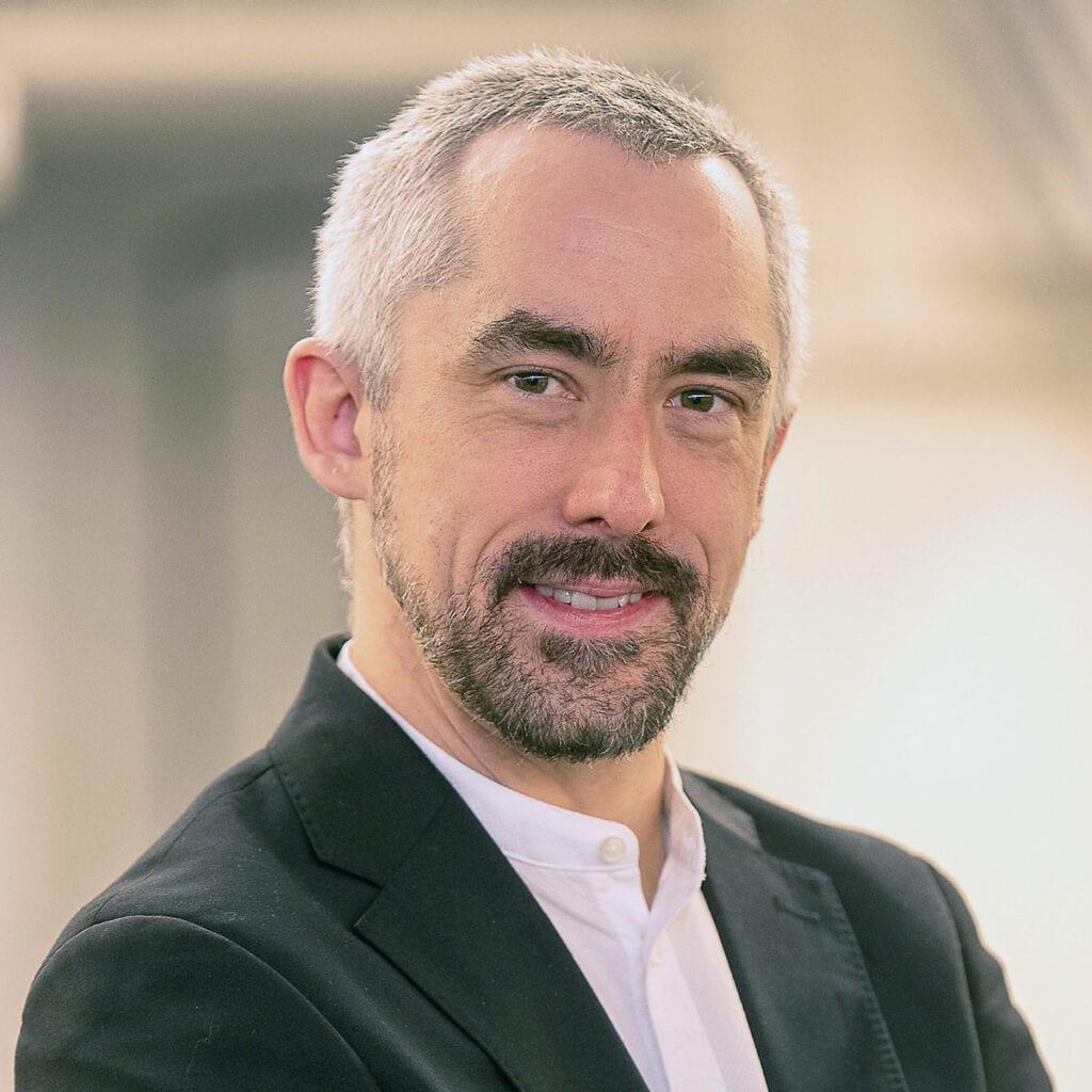 Jan Witte