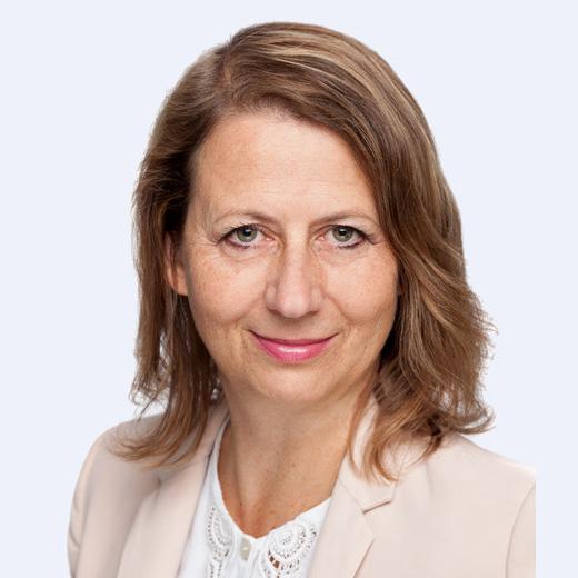Christine Fitterer