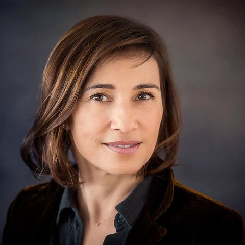Daniela Noack