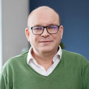 Jens Licht - Mutmacher - yeswecan!cer