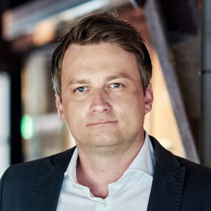 Prof. Dr. David Matusiewicz - Foto: Pramudiya